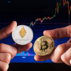 Analyst Predicts Crypto Bull Market: $100K Bitcoin, $5K Ethereum Is Path of Least Resistance