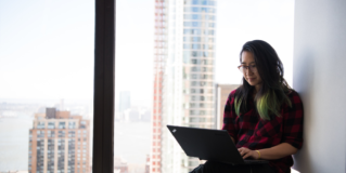 My favorite LibreOffice productivity tips