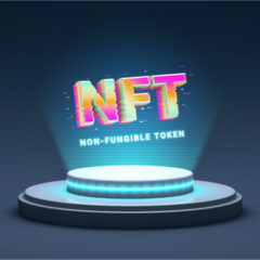 NFT Survey With Over 40K Respondents Indicates Americans Trust NFT Investments More Than Britons