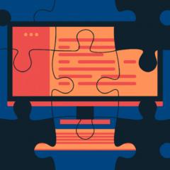3 ways to test your API with Python