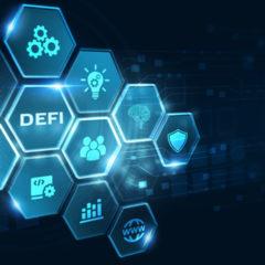 Zabu Finance Suffers First Big Exploit in Avalanche Defi, Loses $3.2 Million