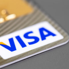 Visa Plans to Bring Cryptocurrency Services to Traditional Banks in Brazil
