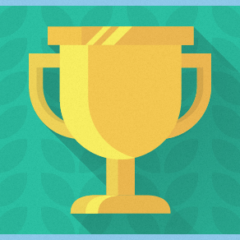 5 best practices for using open source community leaderboards