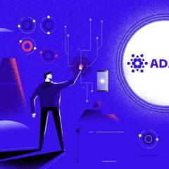 ADALend's Revolutionary GM for an Evolutionary Cardano Based DeFi