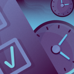 Create a timer on Linux