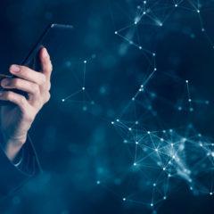 Total Value Locked Across Multiple Defi Chains Nears $200 Billion — Ethereum's TVL Dominance 69%