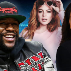 Kardashian, Mayweather Jr., Lohan Slammed – Star From 'The O.C.' Says Celebrities Shilling Crypto Is a 'Moral Disaster'