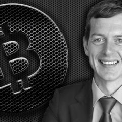 Cryptocurrencies Have 'No Intrinsic Value' Says South African Hedge Fund Guru