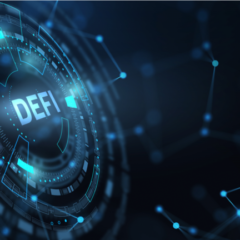 Games and NFTs the Driving Force Behind Dapps During Q3, According to Dappradar