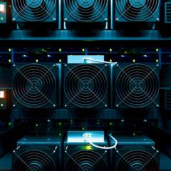 Bitfarms Starts Construction of Mega Bitcoin Mining Farm in Argentina