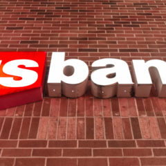 US Bank Launches Cryptocurrency Custody Services Amid Strong Demand From Institutional Clients